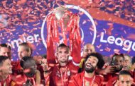 Premier League 2020/21 fixtures released